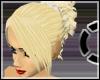>KD< Bride Pure Blonde