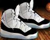 $$ Jordan.11.Concord |F