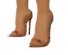 Flossie Heels 1