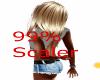 99% Scaler