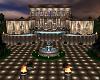Golden Mansion