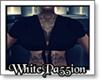 P5* Black Top +Tattoo