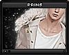 ♛ fur coat m.
