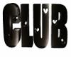 [JR] Bronze Club Sign