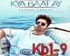 Kya Baat ay