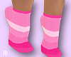 Bimbo Stripy sock