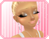 :// Blonde Base
