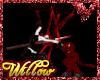 WF>Puppet Slave