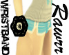 [!R!]WristBand.BW.