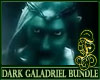 Dark Galadriel Bundle