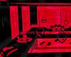 xCODx DollPink&Blck Room