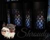 ~Shrouded~ Divider