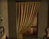 S= curtain izq the 70´s