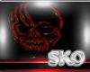 *SK*Dark Skull Delag