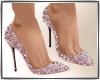 Lokaa❣Ava Shoes