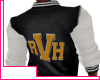 Rvhs Female Jacket