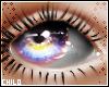 :0: Dawn Eyes F/M <<