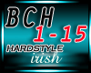 "[IR] HardStyle ""B!tches"""