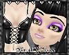 {FG}Moira Skin
