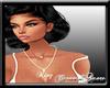 King Diamond Necklace