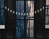 JV Hanging W. Lights #5