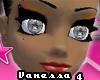 [V4NY] Vanessa4 070