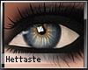 [H] ocean eyes F