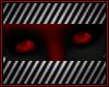 Roucius (F/M) Eyes