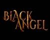 Blackangel Blue Portal