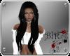 [BIR]Rina*Black