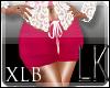 :LK:Nephy.Skirt.XLB