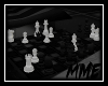 {ND} Lover's Chess