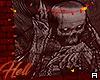 ϟ. Hell Tapestry