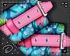 !D! Summer Armbands