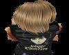 Johnny Thunders F. vest