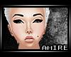 A| Asian Model Jay
