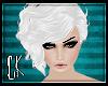 CK-Minzi-Hair 2
