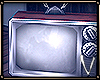 TRAP TV ᵛᵃ
