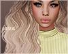 J- Naomi black pearl