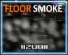 ROOM Floor Smoke