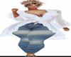 Derivable Dresses