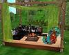 Trible Lounge