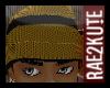{2k}Doin my thang hat