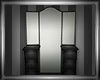 Blackout DressingTable 2