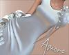 ! Spring Wedding White