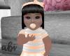 Baby Girl Danna