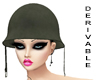 -l-  Helmet