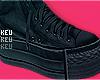 永-  Platform Kicks