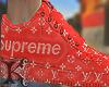 Supreme x Loui