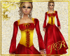 *JR Royal Elegance V3